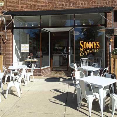 sonnys-express-image3