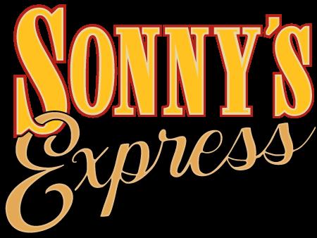 Sonny's Express